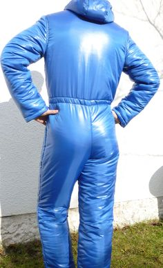 Nylons, Ski Suit Mens, Snowboard Girl, Winter Suit, Puffy Jacket, Snow Suit, Skiing, Hot Guys, Overalls