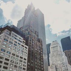 NYC #photo #iphone6 #photosafari #alexvakulin #photography #nyip #pictures #digitalimages  #city #prophoto #pophoto #shuterbug #canonphoto #canon #camerapro #images #photochase #neverstopphoto #jpg #vsco #vscocam #perfectphoto #photooftheday #all_shots #procamapp #photoeverything