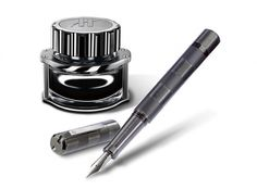Hublot   Fountain Pen