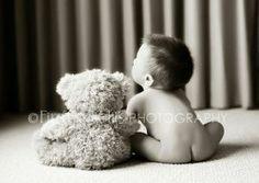 6 Month Boy Photo Ideas | month photo ideas for a boy - | Babies & Kids