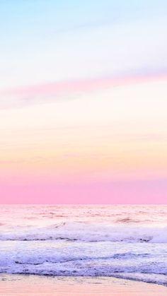 - take care - Matt Crump photography Pastel iPhone wallpaper ocean beach Wallpaper Iphone Pastell, Iphone Wallpaper Ocean, Summer Wallpaper, Beach Wallpaper, Pastel Wallpaper, Cute Wallpaper Backgrounds, Pretty Wallpapers, Iphone Wallpapers, View Wallpaper