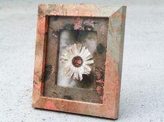 Japanese paper frame