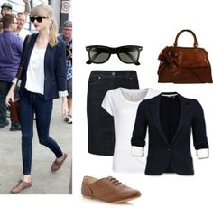 """""""Taylor swift Style steal"""" by iamanarnia on Polyvore"""