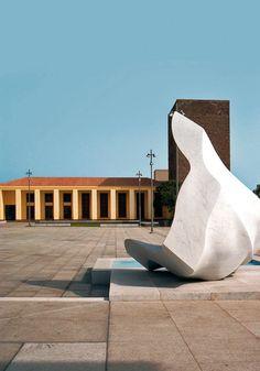 Galleria fotografica - Sulcis Iglesiente