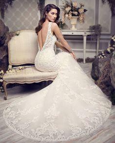 Kenneth Winston Indiana | Le Salon Bridal New ArrivalLe Salon Bridal Boutique & Bridal Shop | Seattle, Northwest Indiana