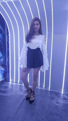 Maine Mendoza Outfit, Book Fandoms, Idol, Tulle, Bts, Skirts, Outfits, Clothes, Fashion