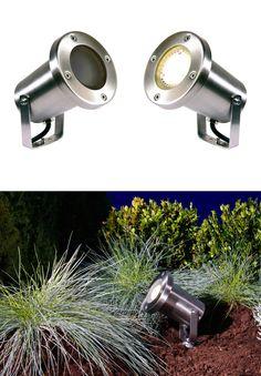 Designed in 2011 for Techmar B. Outdoor Lighting, Product Design, Lights, Garden, Garten, Lawn And Garden, Lighting, Merchandise Designs, Gardening