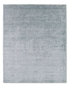 Restoration Hdwr - Lino Rug - Pewter - maybe a different color?