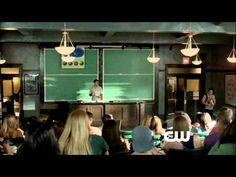 "TVD Season 6x01 - ""I'll Remember"" sneak peek"