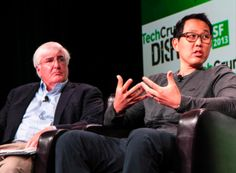Venture capitalist David Lee sues former partner Ron Conway for millions