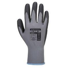 Guantes con palma de PU Gloves, Fashion, Clothes Shops, Palms, Dressing Rooms, Moda, Fashion Styles, Mittens, Fashion Illustrations