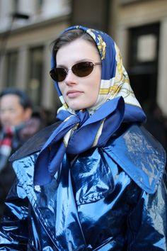 Raincoats For Women WomenS Jackets Refferal: 7212287223 Green Raincoat, Hooded Raincoat, Pvc Raincoat, Black Rain Jacket, Rain Jacket Women, Raincoats For Women, Jackets For Women, Jackets