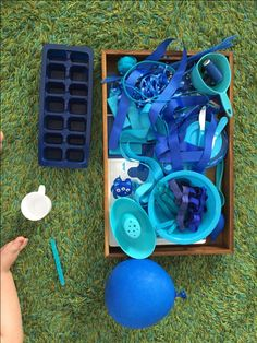 10 Montessori activities for toddlers. Montessori activities for one year olds. – ChickLink