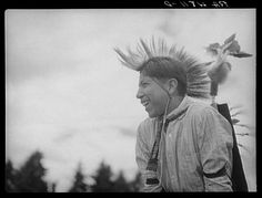 Warm Springs Indian boy. Molalla, Oregon.    Rothstein, Arthur, 1915-1985, photographer.    CREATED/PUBLISHED  1936 July.