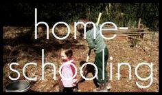 Great collection of links to unschooling stuff, all in one place.  I don't follow this approach but never know what ideas I'll find.DS