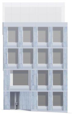 City Office Building Study - /media/images/203_N19.jpg