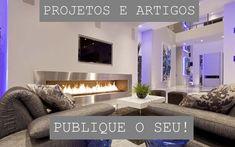 Construindo Minha Casa Clean: Arquitetos, designers de interiores, paisagistas, blogueiros e afins - Convite!