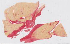 Forensics, Abstract, Artwork, Summary, Work Of Art, Auguste Rodin Artwork, Artworks, Illustrators