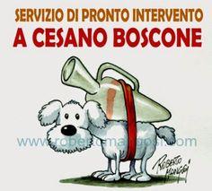 ITALIAN COMICS - Odissea nell'Ospizio 5-Seguite la saga...
