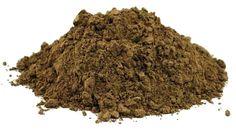 Black Cohosh Root powder (Cimicifuga racemosa)
