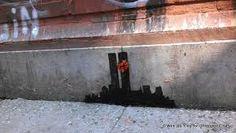 """Résultat de recherche d'images pour """"Banksy NYC"""""""