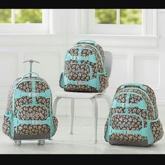 284b73b29b Pottery Barn Kids has backpack sizes for kids of all ages.