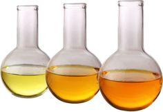 Química Explicada: Las disoluciones químicas
