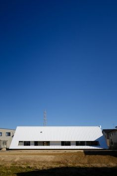 河口佳介/k2-DESIGN Inc. 江崎の家 http://www.kenchikukenken.co.jp/works/1119941886/2027/