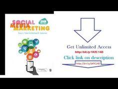 Social Media Marketing - http://www.highpa20s.com/link-building/social-media-marketing-15/