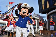 Adventures Away on the Disney Wonder Cruise - Tips and Tricks from Dixie Delights Disney Halloween Cruise, Disney Wonder Cruise, Disney Dream Cruise, Disney Cruise Tips, Disney Vacations, Disneyland, Cruise Reviews, Mickey Mouse, Adventure