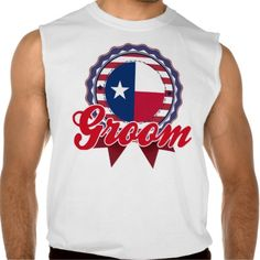 Groom, TX Sleeveless T-shirts Tank Tops