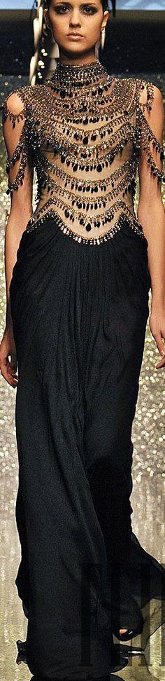 rami al ali #FashionSerendipity #fashion #style #designer Fashion and Designer Style #gown