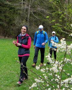 :-) New running film in german language online: Ossinger Marathon 2015 - Film and pictures of Thomas Schmidtkonz: http://laufspass.com/laufberichte/2015/ossingermarathon-2015-film.htm #Trails #Germany #Bavaria