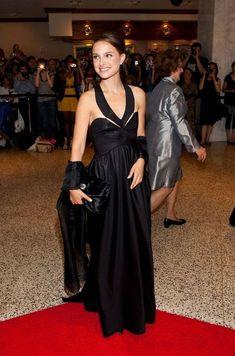 Natalie Portman Style, White House Correspondents Dinner, Nathalie Portman, Gal Gadot, Red Carpet Dresses, Celebs, Celebrities, Red Carpet Fashion, Celebrity Style