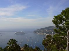 ____Nice Côte d'Azur____ by Athina Atesoglou - Photo 131881771 - 500px