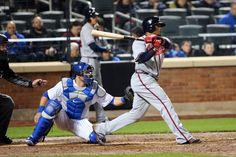 New York Mets vs. Atlanta Braves - 5/3/16 MLB Pick, Odds, and Prediction