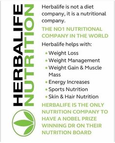 This picture will give u a breif about what hearballife nutrition is all about Herbalife Quotes, Herbalife Motivation, Herbalife Results, Herbalife Shake Recipes, Herbalife Recipes, Herbalife Nutrition, What Is Herbalife, Herbalife India, Herbalife Distributor