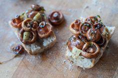 Perfect pair with Bartenura Moscato. #Bartenura #Moscato #Recipes #Food Visit www.bartenurablue.com for more!