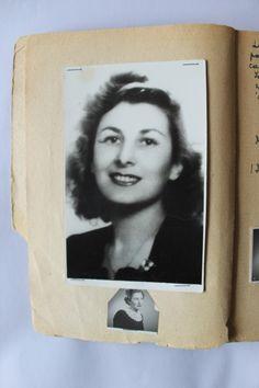 Poze Cella Serghi - Panza de paianjen (volum de debut, cu autograf si 6 fotografii inedite) Cella, Polaroid Film, Fotografia