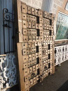 Antique Doors & Furniture for Sale in Pennsylvania   Oley Valley Architectural Antiques Ltd.