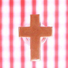 Croix/ cercueil vampire