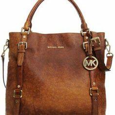 micheal kors bedford purse | Michael Michael Kors Handbag, Bedford Ostrich Tote