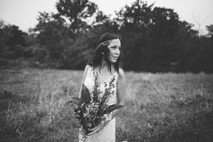 Cara Eliz Photo - Modern Wedding Photography For The Free Spirited Bride. Austin. Dallas. Houston. Central Texas Wedding Photographer. Visit My Website At www.caraelizphoto.com For Booking Info. @portfoliobox