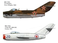 Air Koryo, Fighter Aircraft, Fighter Jets, Sabre Jet, Russian Military Aircraft, Russian Jet, Warsaw Pact, Mig 21, Ww2 Planes