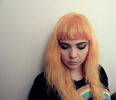 welovepastelhair.tumblr.com <--- some really pretty hairs in there