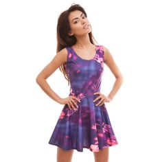 http://mrgugu.com/collections/gugu-gold/products/pink-flowers-circle-dress