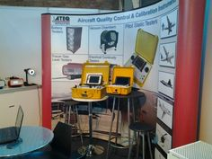 Pitot Static Instruments South Africa, Instruments, Musical Instruments, Tools