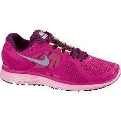19 mejores imágenes de Nike Shoes | Calzas, Nike, Pisada