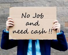 Weekend cash loans are reliable finance source of cash for people with poor credit history at time of cash need.  They can borrow money in same day without any credit checks and other paperwork formality.  So apply now.   #Weekend #cash