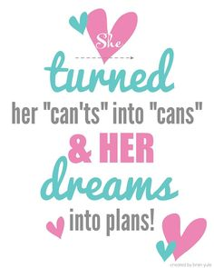 Are you ready to turn your dreams into plans? message me for more information #Origamiowl #earnextramoney #financialfreedom